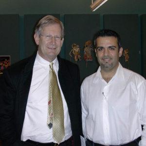 John-Eliot-Gardiner-LSO-Londra-2006