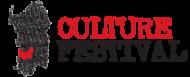 culturefestival