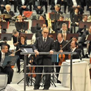 koncert-ennio-morrikone-kogda-slova-ne-nujni1